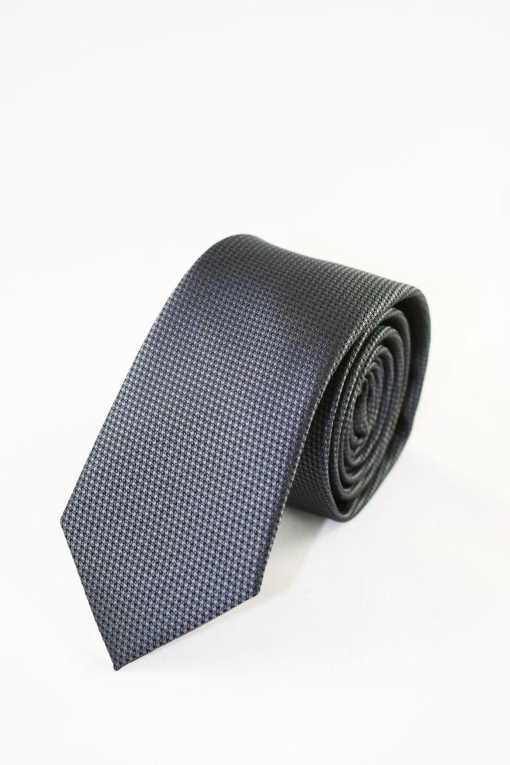 nudo de corbata doble windsor