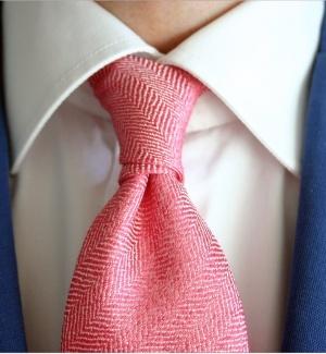 nudos de corbata faciles