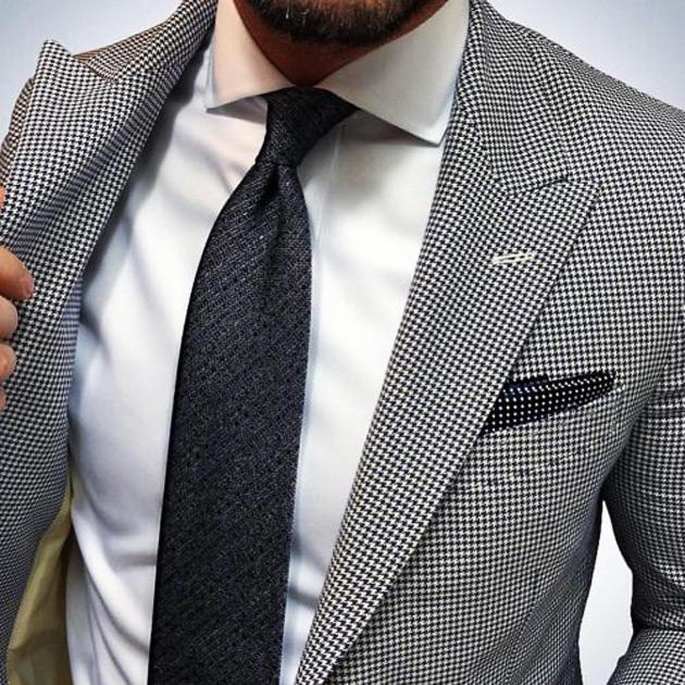 nudo de corbata facil y sencillo