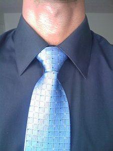 nudo windsord corbata